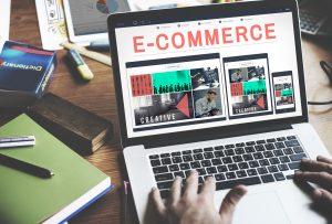 Gli e-commerce
