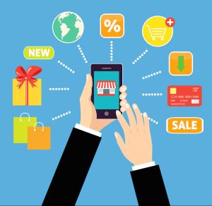 avviare un'attività di e-commerce