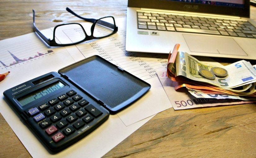 obblighi fiscali e-commerce