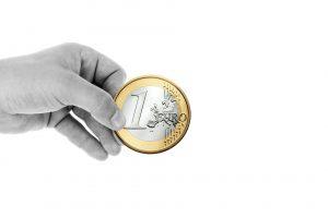 Come accedere ai finanziamenti a fondo perduto