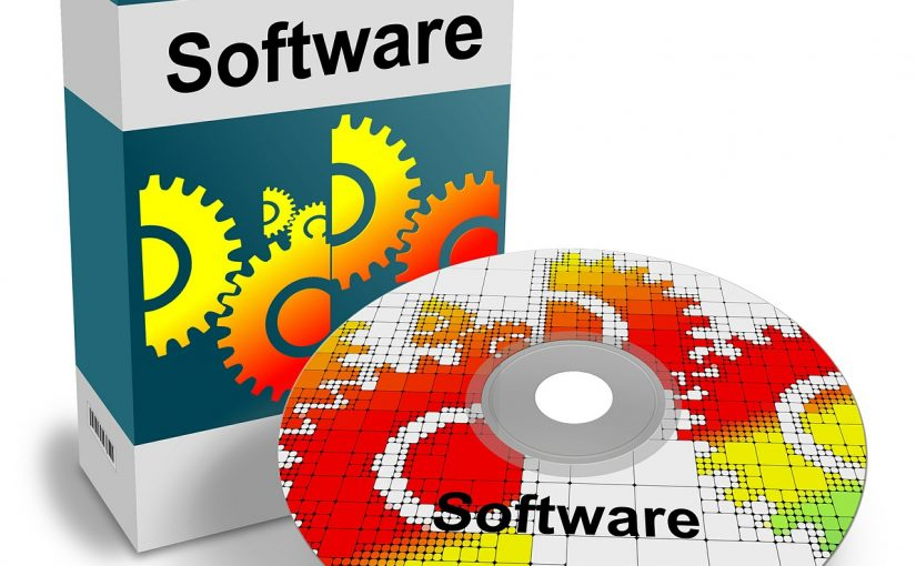 software fatturazione