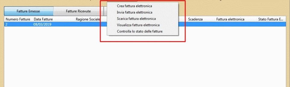 Questa immagine ha l'attributo alt vuoto; il nome del file è clicca-su.jpg