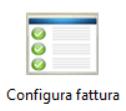 Questa immagine ha l'attributo alt vuoto; il nome del file è configura.png