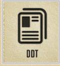 Questa immagine ha l'attributo alt vuoto; il nome del file è ddt.png