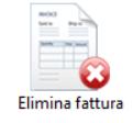 Questa immagine ha l'attributo alt vuoto; il nome del file è elimina-fattura.png