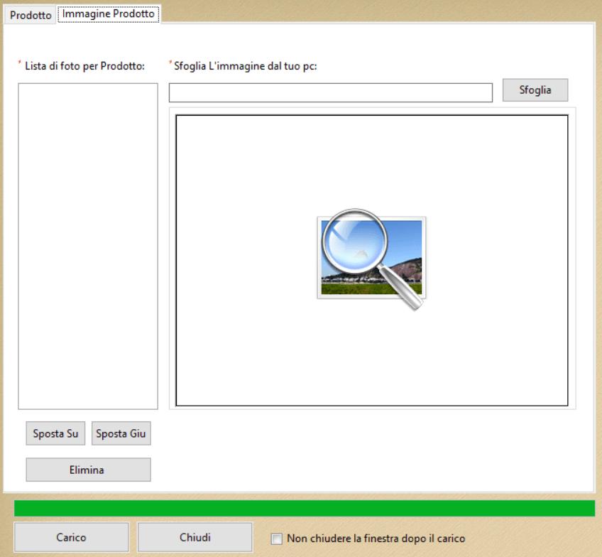 Questa immagine ha l'attributo alt vuoto; il nome del file è image-184.png