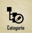 Questa immagine ha l'attributo alt vuoto; il nome del file è image-92.png