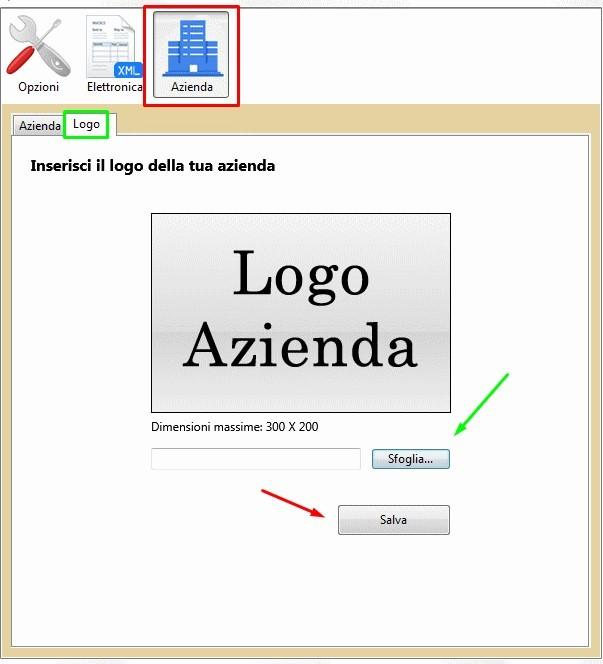 Questa immagine ha l'attributo alt vuoto; il nome del file è logo1.jpg