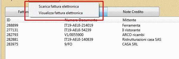 Questa immagine ha l'attributo alt vuoto; il nome del file è menu.jpg