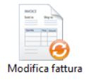 Questa immagine ha l'attributo alt vuoto; il nome del file è modifica-fattura.png