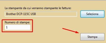 Questa immagine ha l'attributo alt vuoto; il nome del file è okprint.jpg