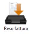 Questa immagine ha l'attributo alt vuoto; il nome del file è reso-fattura.png