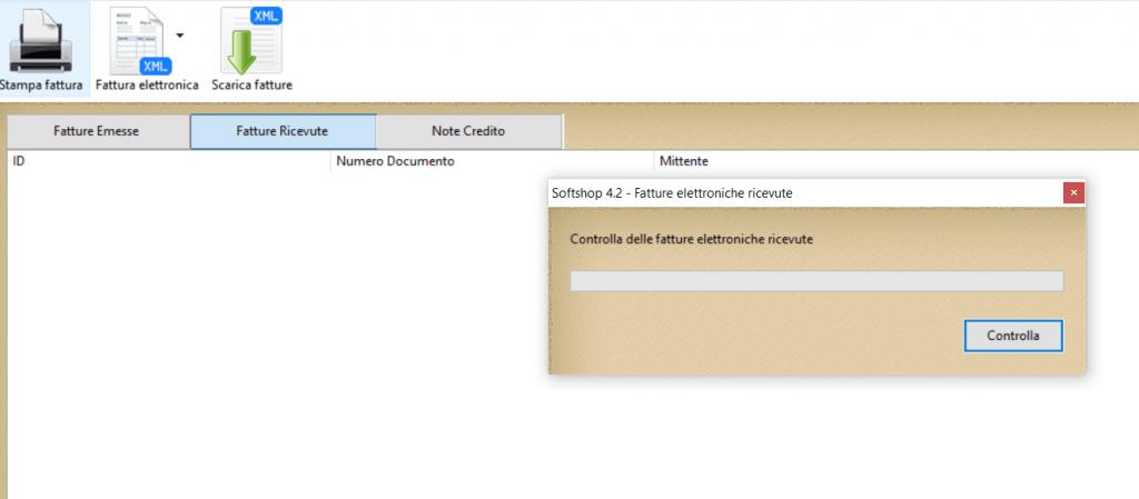 Questa immagine ha l'attributo alt vuoto; il nome del file è scarica-1024x449.png