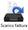 Questa immagine ha l'attributo alt vuoto; il nome del file è scarico-fattura.png