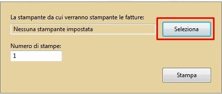Questa immagine ha l'attributo alt vuoto; il nome del file è selez_printer-1.jpg