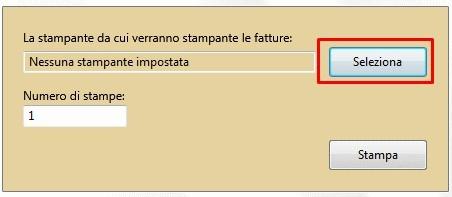 Questa immagine ha l'attributo alt vuoto; il nome del file è selez_printer.jpg