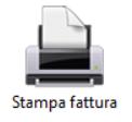 Questa immagine ha l'attributo alt vuoto; il nome del file è stampa-fattura.png