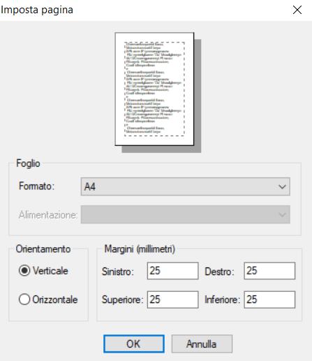 Questa immagine ha l'attributo alt vuoto; il nome del file è stampa.png