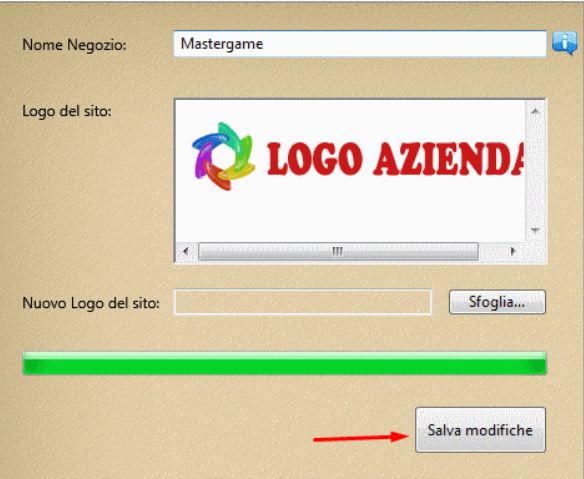 Questa immagine ha l'attributo alt vuoto; il nome del file è image-253.png