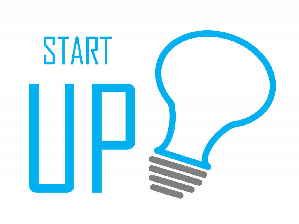 Agevolazioni per start up 2017