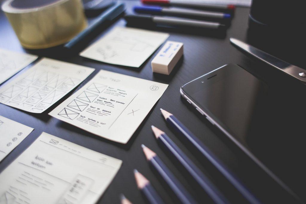 come strutturare business plan