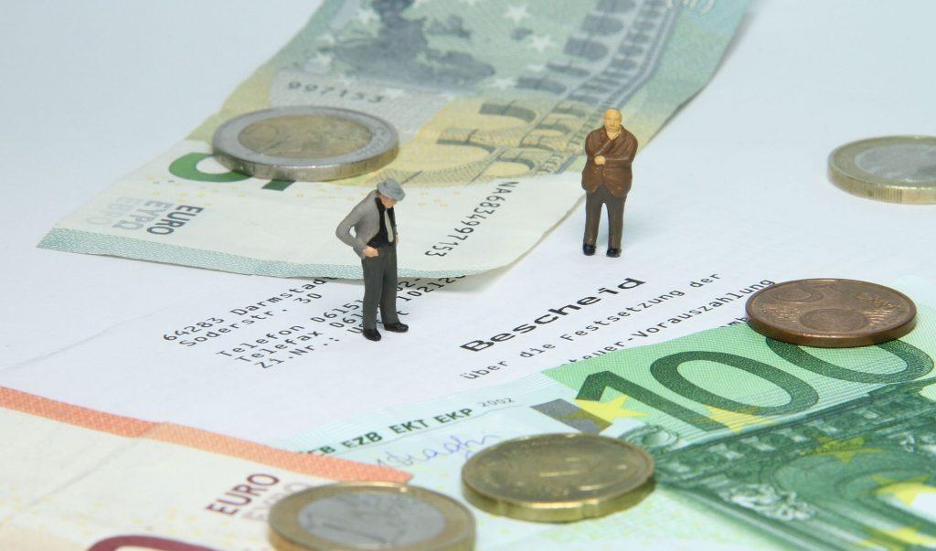 compensazione credito iva