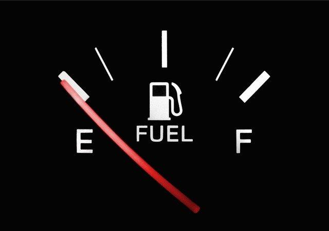 fatturazione elettronica carburanti