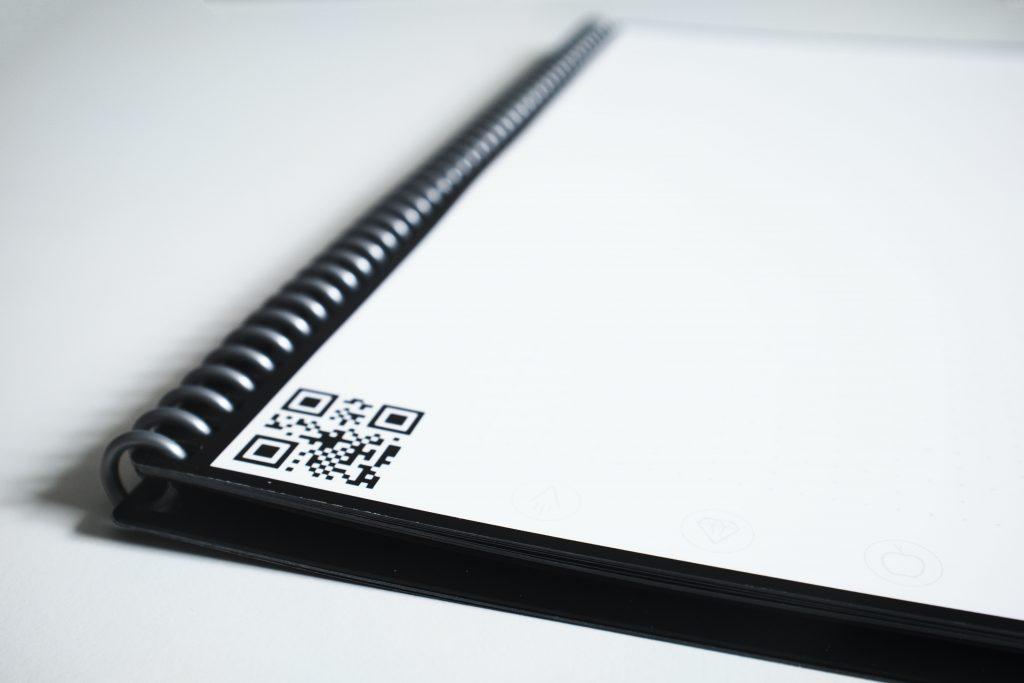 lettore codici a barre