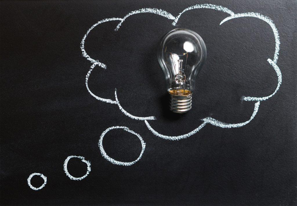 obiettivi aziendali smart