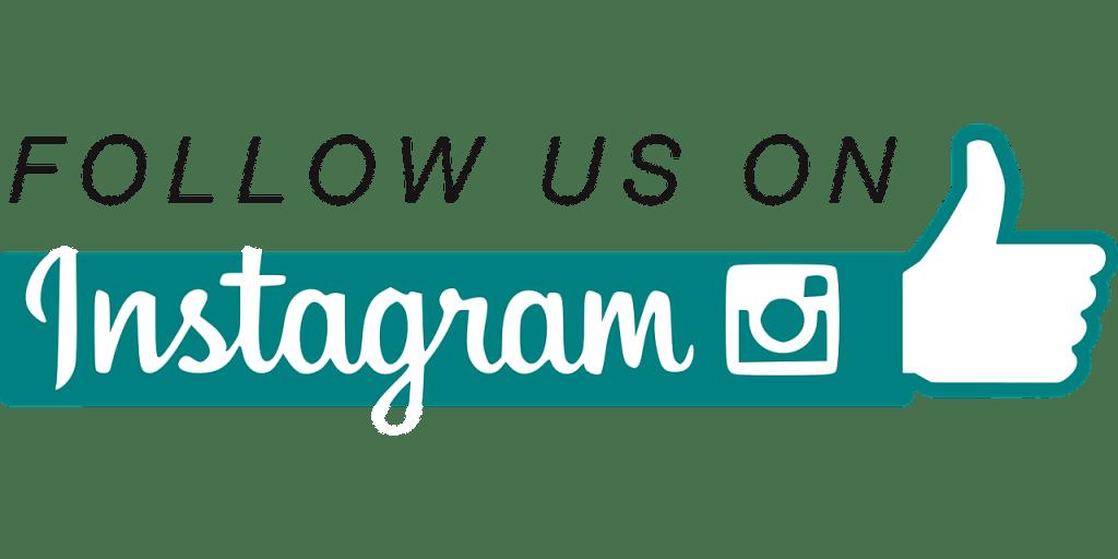 profilo instagram efficace