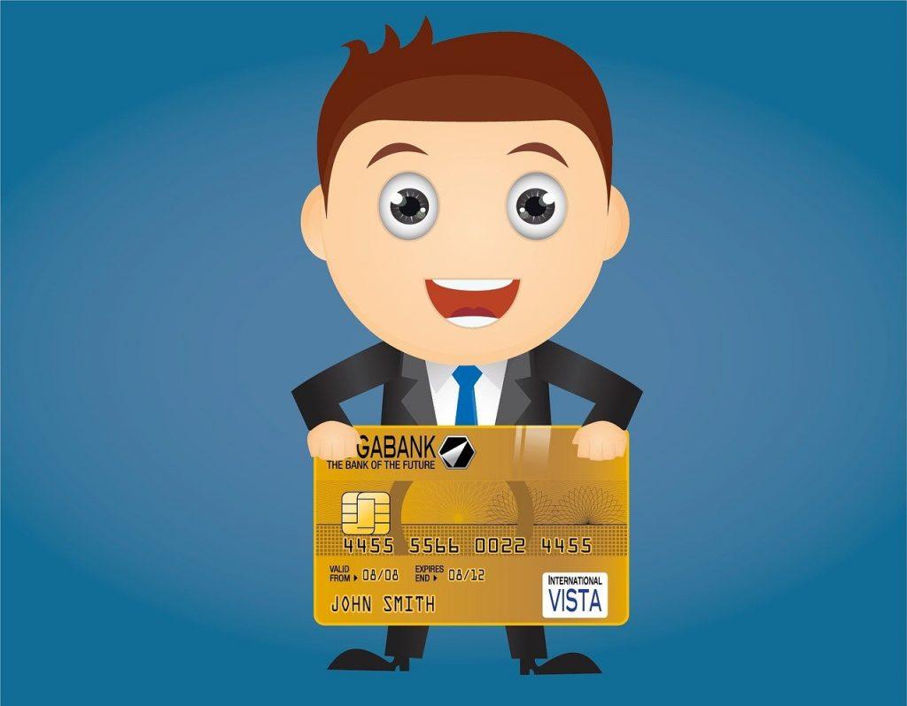 sistemi di pagamento