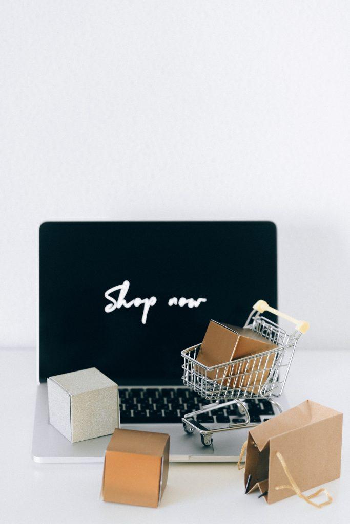 software per negozio di abbigliamento