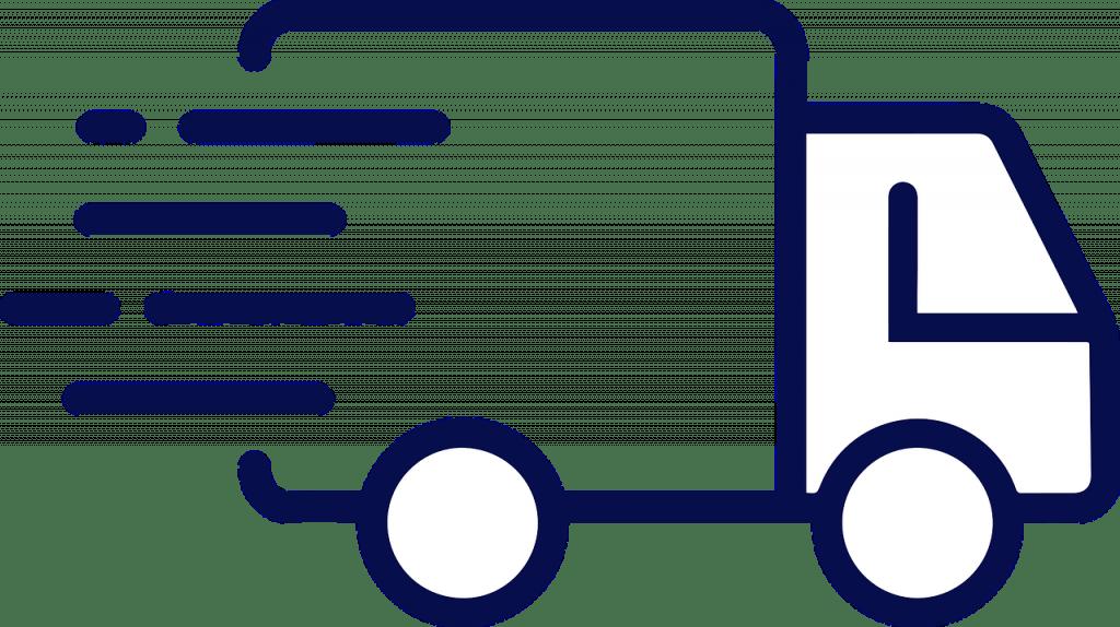 logistica integrata